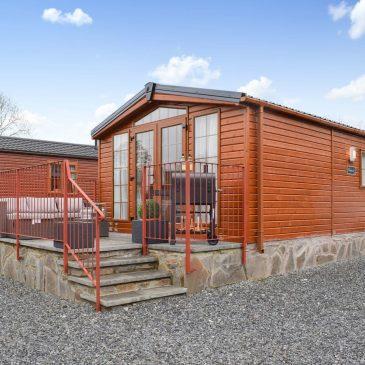 Craig Rossie Lodge 33