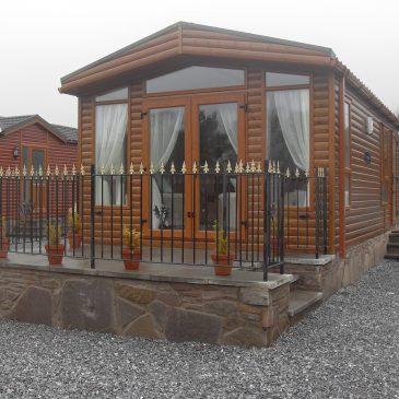 Lodge 33
